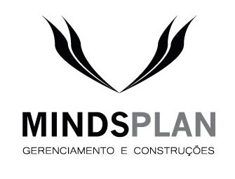 MINDS PLAN